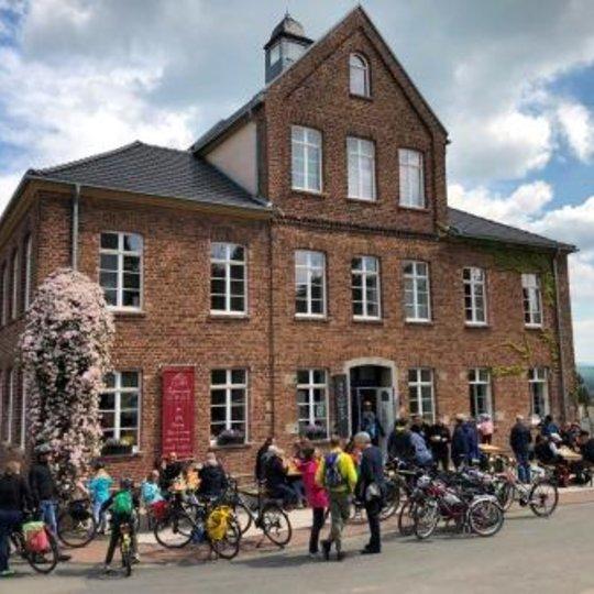 Genuss-Schule, Foto: Gemeinde Alfter